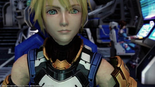 Star Ocean 4: The Last Hope Screenshot 8