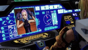 Star Ocean 4: The Last Hope Screenshot 9