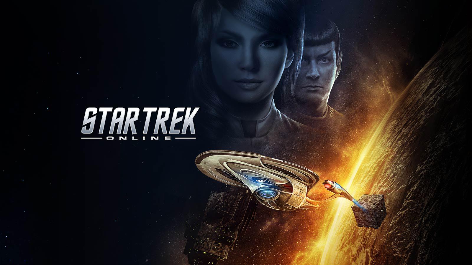 Star Trk