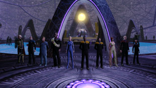 star-trek-online-screen-02-ps4-us-03jun16