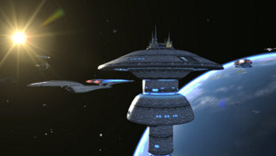 star-trek-online-screen-05-ps4-us-03jun16