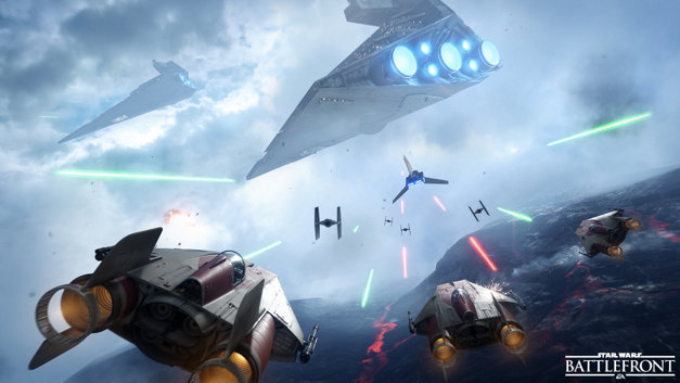 star-wars-battlefront-screen-01-ps4-us-05aug15