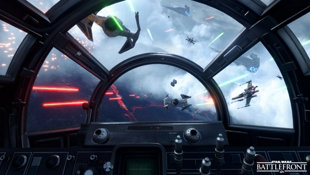 star-wars-battlefront-screen-02-ps4-us-05aug15