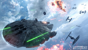star-wars-battlefront-screen-03-ps4-us-05aug15