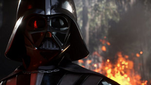 STAR WARS™ BATTLEFRONT™ Screenshot 9