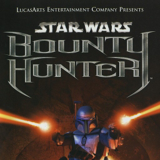 star-wars-bounty-hunter-ps2-classic-box-art-01-ps3-us-28apr15