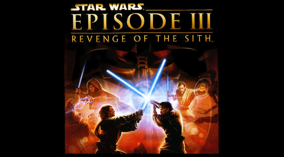 Name that Game Picture Edition  - Page 3 Star-wars-episode-iii-revenge-of-the-sith-sp2-listing-thumb-01-ps3-us-28apr15?$Icon$