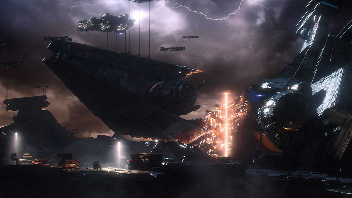 https://media.playstation.com/is/image/SCEA/star-wars-jedi-fallen-order-screen-04a-ps4-us-26apr19?$native_lg_nt$