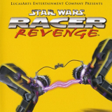 star-wars-racer-revenge-ps2-classic-box-art-01-ps3-us-28apr15