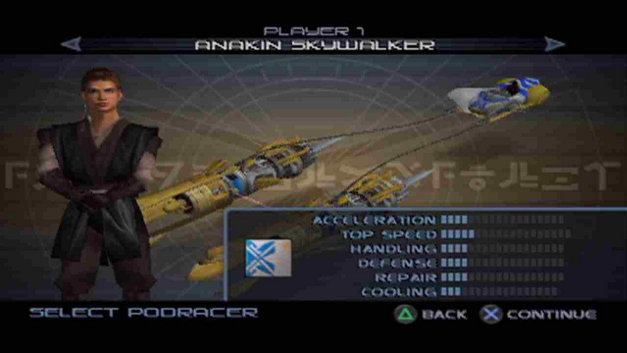 star-wars-racer-revenge-ps2-classic-screenshot-01-ps3-us-28apr15