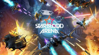 Last Chance! Playstation Plus free games for January 2018 Starblood-arena-listing-thumb-01-ps4-us-12dec16?$Icon$