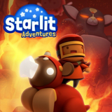 starlit-adventures-boxart-01-ps4-us-10april2018