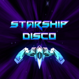starship-disco-badge-01-ps4-us-15dec16