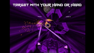Starship Disco Screenshot 3