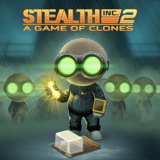 stealth-inc-2-a-game-of-clones-box-art-01-ps4-ps3-psvita-us-08apr15