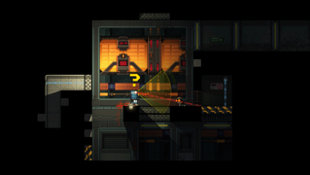 Stealth Inc 2: A Game of Clones Screenshot 6
