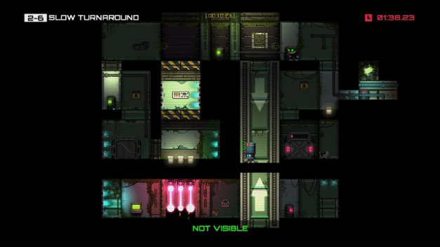 stealth-inc-ultimate-edition-screenshot-01-ps4-us-12mar15