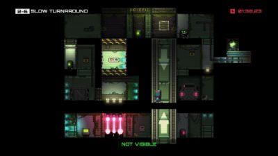 https://media.playstation.com/is/image/SCEA/stealth-inc-ultimate-edition-screenshot-01-ps4-us-12mar15?$MediaCarousel_Original$