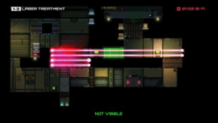 stealth-inc-ultimate-edition-screenshot-03-ps4-us-12mar15