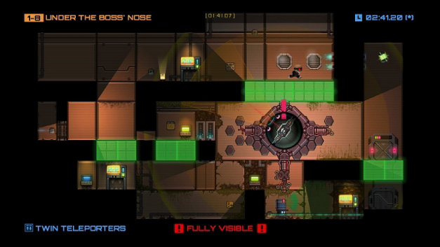 stealth-inc-ultimate-edition-screenshot-04-ps4-us-12mar15