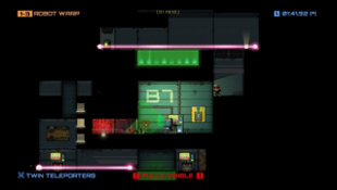stealth-inc-ultimate-edition-screenshot-05-ps4-us-12mar15