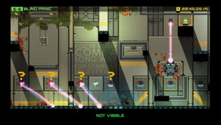 stealth-inc-ultimate-edition-screenshot-08-ps4-us-12mar15