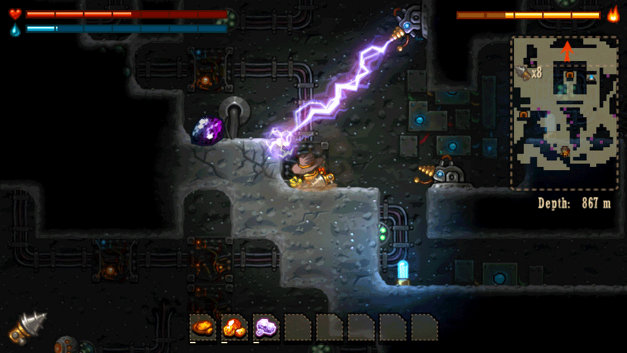 steamworld-dig-screenshots-01-ps4-us-23mar15
