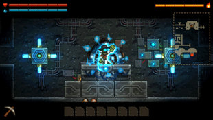 steamworld-dig-screenshots-02-ps4-us-23mar15