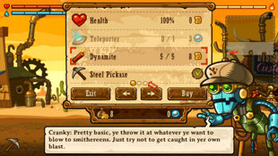 steamworld-dig-screenshots-03-ps4-us-23mar15