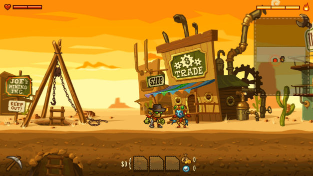steamworld-dig-screenshots-04-ps4-us-23mar15