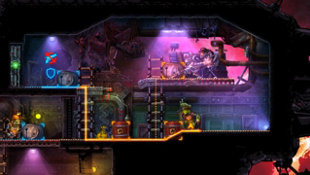 steamworld-heist-screen-02-ps4-us-07jun16