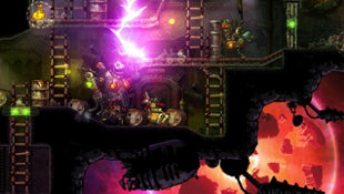 steamworld-heist-screen-04-ps4-us-07jun16