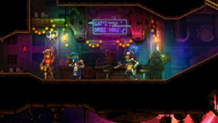 steamworld-heist-screen-06-ps4-us-07jun16
