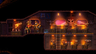 steamworld-heist-screen-08-ps4-us-07jun16