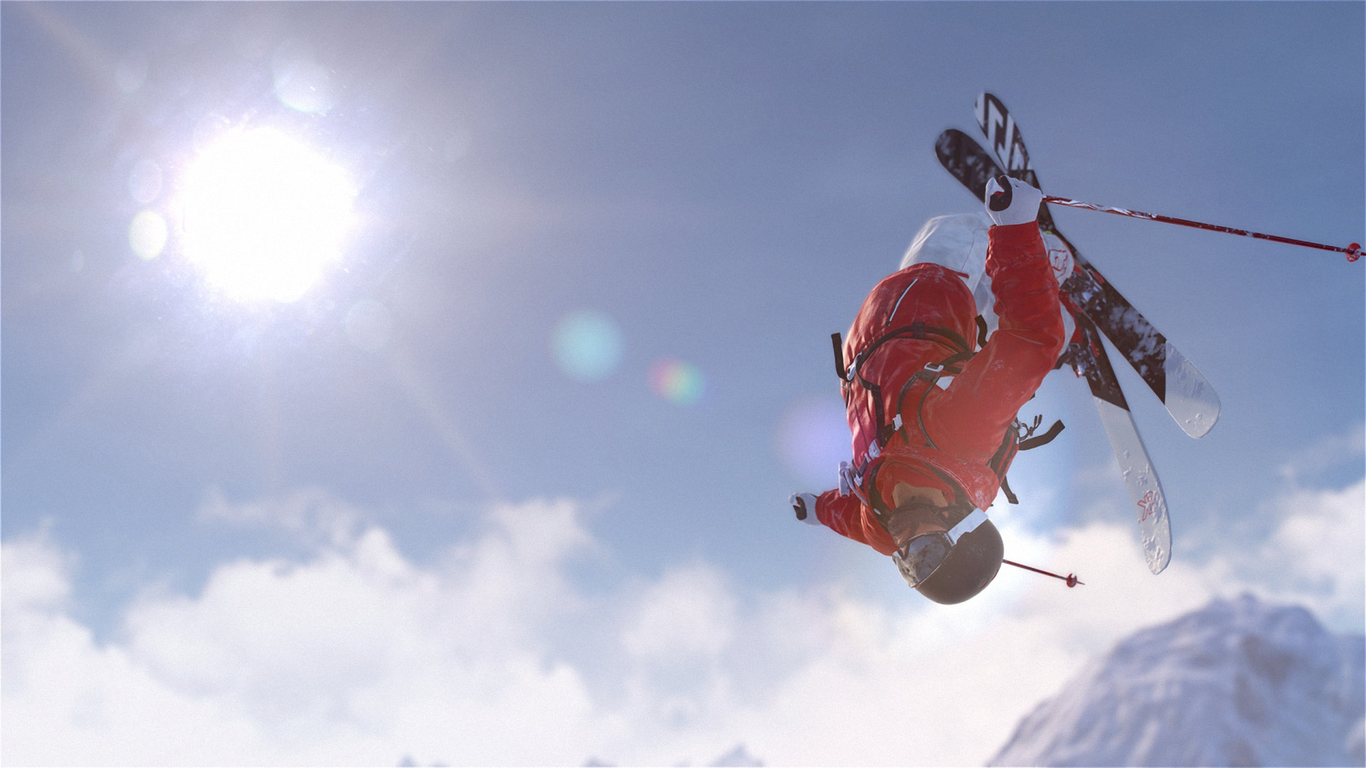 steep-screen-02-ps4-us-22jun16?$MediaCar