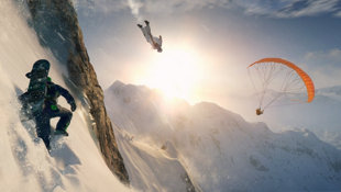 steep-screen-03-ps4-us-22jun16
