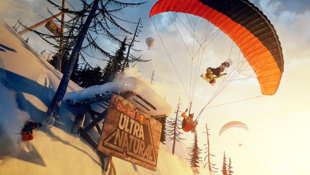 steep-screen-05-ps4-us-22jun16