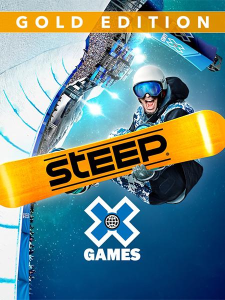 base jumping game download
