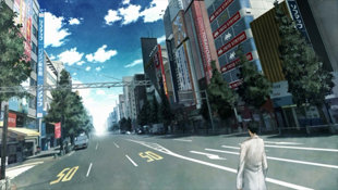 steins-gate-screenshot-03-ps3-psv-us-08-jul-15