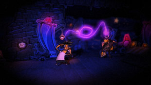 stick-it-to-the-man-screenshot-02-ps3-psvita-us-02May14.jpg