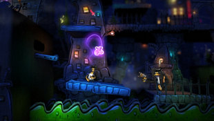 stick-it-to-the-man-screenshot-03-ps3-psvita-us-02May14.jpg
