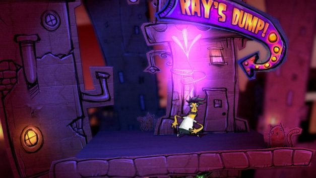stick-it-to-the-man-screenshot-07-ps3-psvita-us-02May14.jpg
