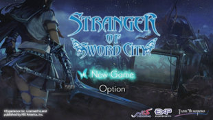 Stranger of Sword City Screenshot 6