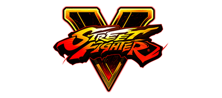 street-fighter-v-logo-two-column-02-us-30nov15