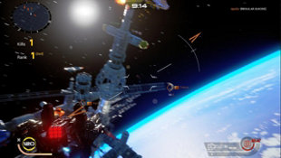 strike-vector-ex-screen-10-ps4-us-30aug16