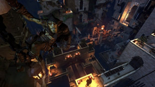 Styx: Master of Shadows Screenshot 11