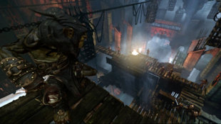 Styx: Master of Shadows Screenshot 9