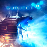 subject-13-badge-01-ps4-us-22dec16