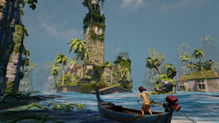 submerged-screenshot-01-ps4-us-24jul15