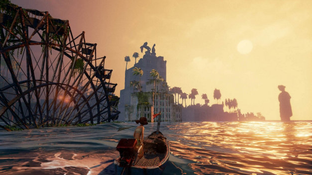 submerged-screenshot-05-ps4-us-24jul15